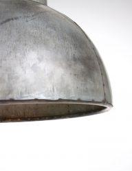 Hängelampe-aus-Metall-im-industriellen-Stil-1678ZI-1