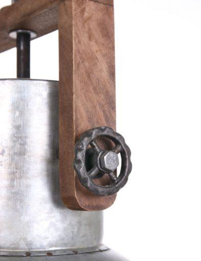 Hängelampe-aus-Metall-im-industriellen-Stil-1678ZI-3