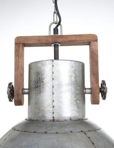 Hängelampe-aus-Metall-im-industriellen-Stil-1678ZI-4