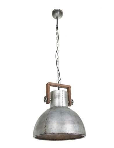 Hängelampe-aus-Metall-im-industriellen-Stil-1678ZI-7