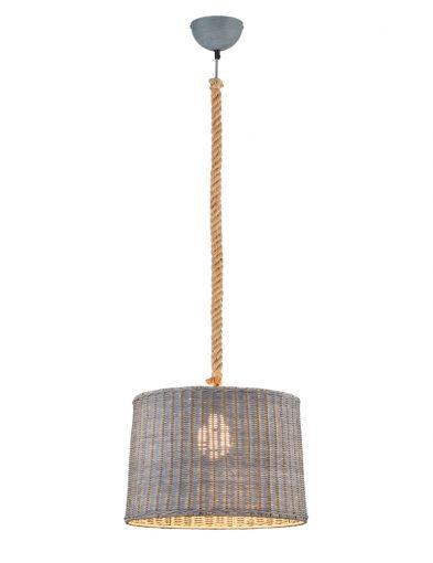 Hängelampe-aus-geflochtenem-Bambus-1612GR-1