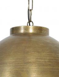 Hängelampe-bronze-1990BR-1