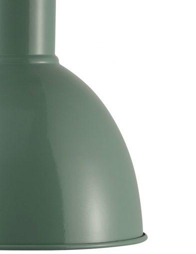 Hängelampe-grün-klein-2342G-2