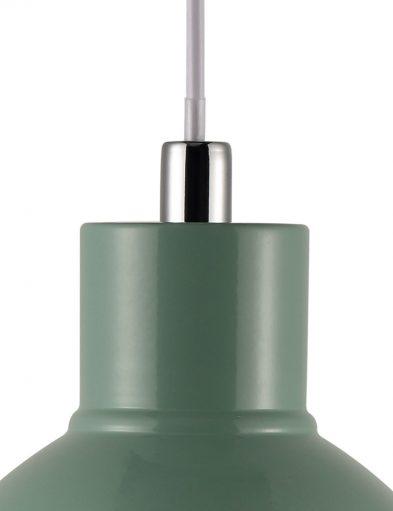 Hängelampe-grün-klein-2342G-3