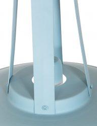 Hängelampe-industrie-look-8802BL-1