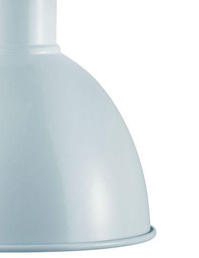 Hängelampe-klein-blau-2341BL-2