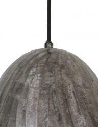 Hängelampe-schwarz-metall-2037ZW-1