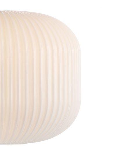 Hängelampe-weiß-glas-2328W-2