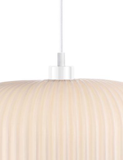 Hängelampe-weiß-glas-2328W-3