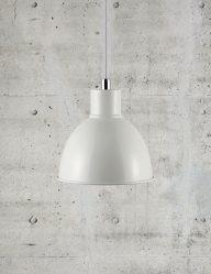 Hängelampe-weiß-metall-2339W-1