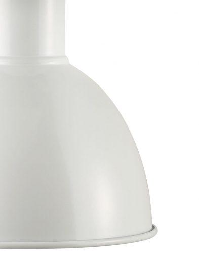 Hängelampe-weiß-metall-2339W-2
