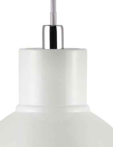 Hängelampe-weiß-metall-2339W-3