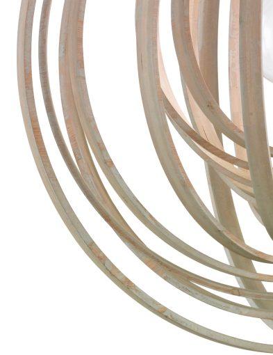 Hängeleuchte-aus-Holz-in-Kugelform-1614BE-1