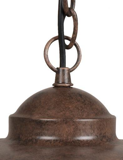 Hängleuchte-außen-antik-2321B-3
