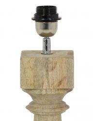Heller-rustikaler-Holzlampensockel-2057BE-1