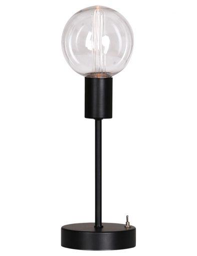 Hohe-Schwarze-Tischlampe-wireless-1721ZW-2