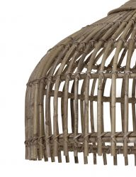 Holz-Hängelampe-Bambus-1734B-1