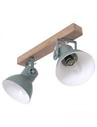 Industrie-Deckenleuchte-1379G-1