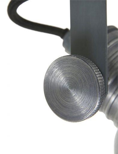 Industrie-Deckenspot-Grau-1533GR-4