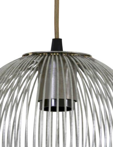 Industrie-Drahtlampe-Stahl-1740ZI-1