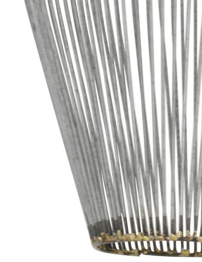 Industrie-Drahtlampe-Stahl-1740ZI-2