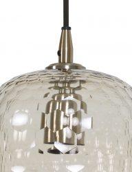 Industrie-Esstischlampe-aus-Glas-1768BR-1