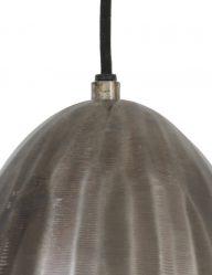 Industrie-Hängelampe-2036ZW-1
