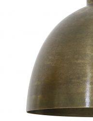 Industrie-Hängelampe-aus-Bronze-1747BR-1