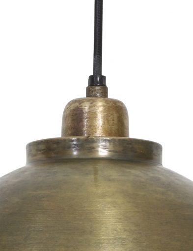 Industrie-Hängelampe-aus-Bronze-1747BR-2