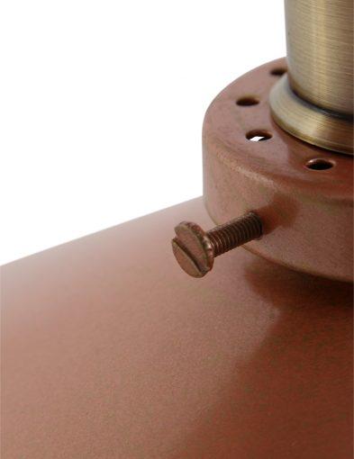 Industrie-Hängelampe-mit-Stahltönen-1416ST-2