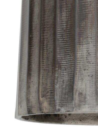 Industrie-Hängelampe-mit-Stahltönen-1742ST-1