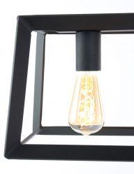 Industrie-Hängeleuchte-für-die-Küche-1705ZW-1