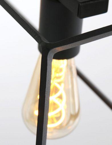 Industrie-Hängeleuchte-für-die-Küche-1705ZW-3