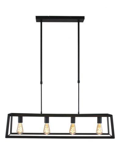 Industrie-Hängeleuchte-für-die-Küche-1705ZW-5