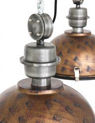 Industrie-Hängeleuchte-mit-3-Lampen-7980B-1