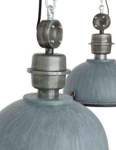 Industrie-Hängeleuchte-mit-3-Lampen-7980GR-1
