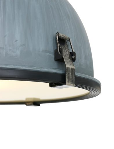 Industrie-Hängeleuchte-mit-3-Lampen-7980GR-2