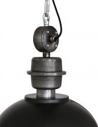 Industrie-Hängeleuchte-mit-3-Lampen-7980ZW-1