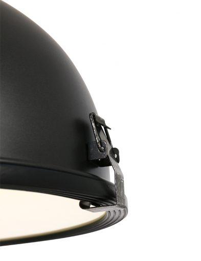 Industrie-Hängeleuchte-mit-3-Lampen-7980ZW-2