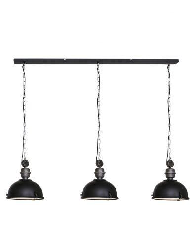 Industrie-Hängeleuchte-mit-3-Lampen-7980ZW-5