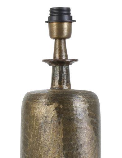 Industrie-Lampensockel-aus-Bronze-2062BR-1
