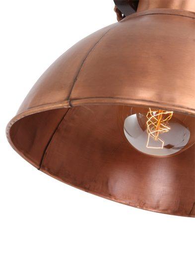 Industrie-Leuchte-1565E-2