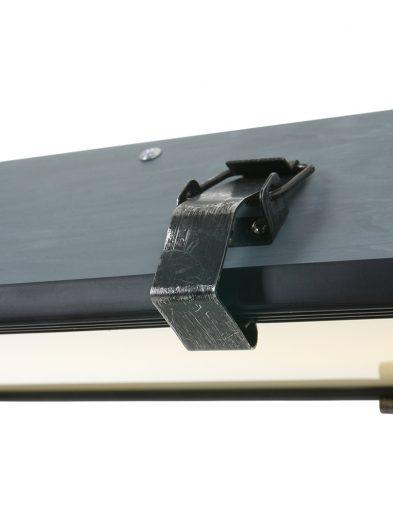 Industrie-Pendelleuchte-Grau-1571GR-3