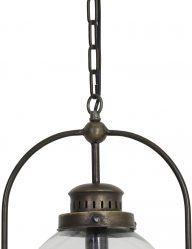 Industrie-Pendelleuchte-aus-Zinn-1770BR-1