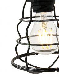 Industrie-Schreibtischlampe-1609ST-1