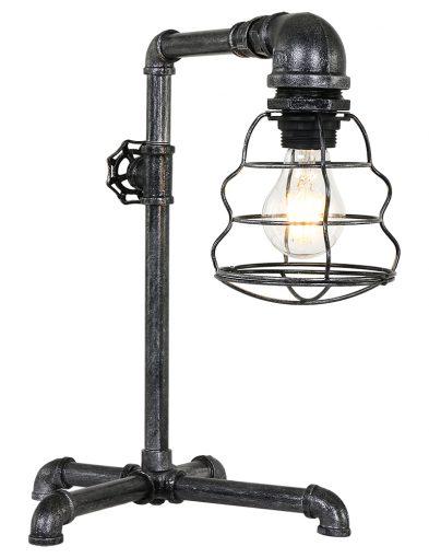 Industrie Schreibtischlampe-1609ST
