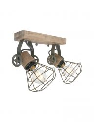 Industrie-Spot-Deckenlampe-1579G-1