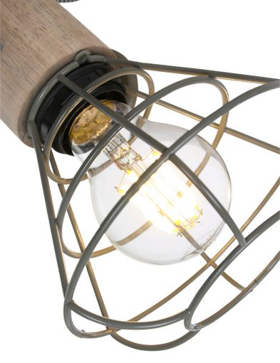 Industrie-Spot-Deckenlampe-1579G-2