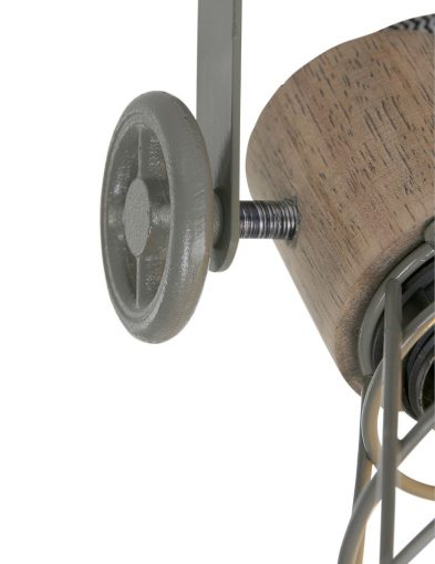 Industrie-Spot-Deckenlampe-1579G-3