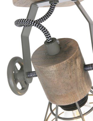 Industrie-Spot-Deckenlampe-1579G-4